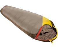 Спальник VauDe Kiowa Basic 220