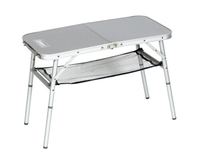 Стол Coleman Mini Camp Table