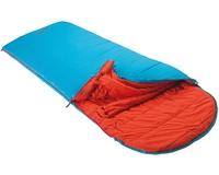 Спальный мешок VauDe Kiowa 900 rect