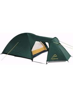 Палатка Normal Трубадур 4