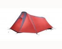 Палатка Ferrino Lightent 3