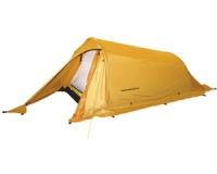 Палатка Normal Странник 1,5N Si