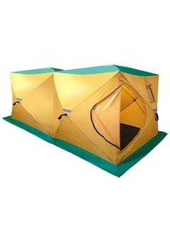 Палатка Tramp Double Hot Cube