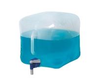 Емкость для воды Outwell Water Carrier 15L