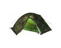 Палатка Talberg Forest 2 Pro