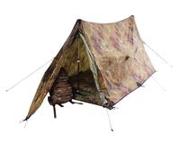 Палатка Alexika Mark 1.03B (2016)