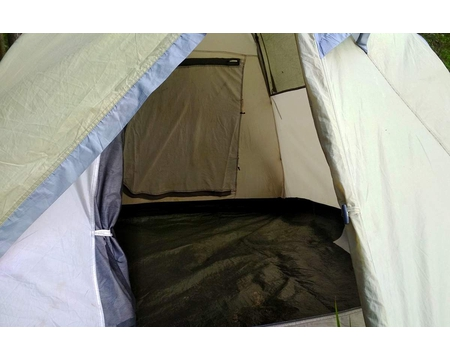 Палатка Indiana Lagos 3