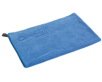 Полотенце Outwell Terry Pack Towel M