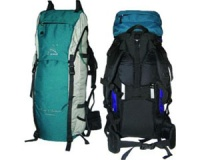 Рюкзак Normal Маунт Лейк 50