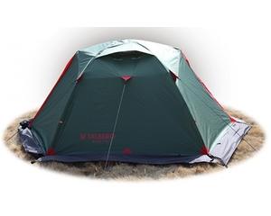 Палатка Talberg Boyard 3 Pro