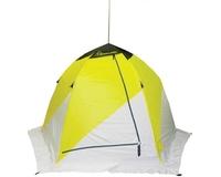 Палатка Normal Окунь 4