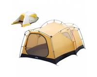 Палатка RedFox Alpine Fox