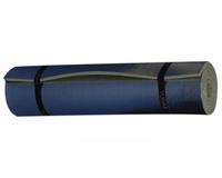 Туристическая пенка Yurim 7106 рулонная с фольгой