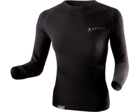 X-Bionic рубашка Apani Merino Shirt Women