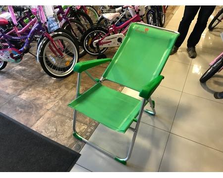 Кресло-шезлонг Indiana INDI-012