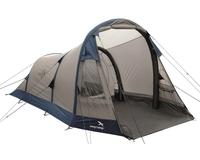 Палатка c надувным каркасом Easy Camp Blizzard 300