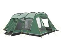 Палатка Outwell Montana 6