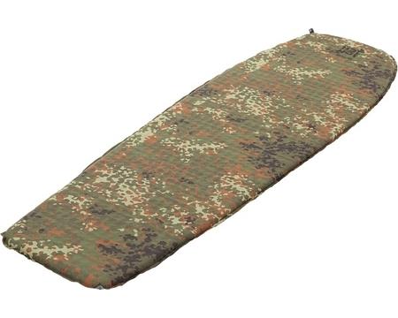 Самонадувающийся коврик Alexika Mark 3.04M