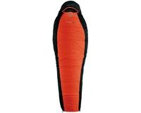 Спальный мешок Ferrino H.L. Micro W.T.S. Plus