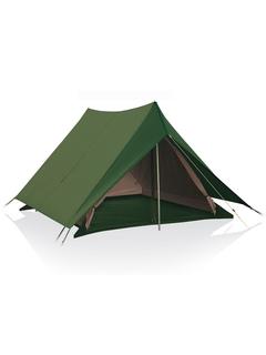 Палатка Nova Tour Тунгуска 3