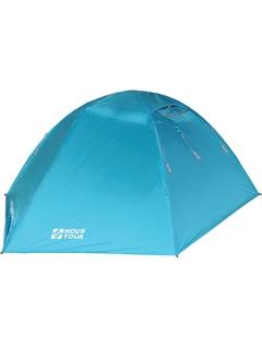 Палатка Nova Tour Эксплорер 3 v.2