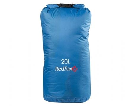 Гермомешок RedFox Germa Super Light 4л