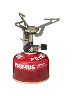 Газовая горелка Primus Express Stove с Пьезо