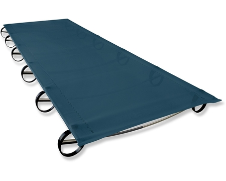 Кровать Therm-a-rest LuxuryLite Mesh Cot XLarge