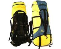 Рюкзак Normal Сагиб 80