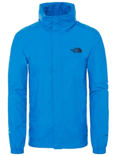 Куртка The North Face Resolve 2 Jacket M
