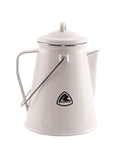 Чайник эмалированный Robens Tongass Enamel Kettle