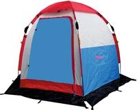 Палатка Canadian Camper Nord Fox 2