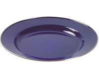 Тарелка Easy Camp Enamel Plate