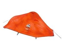 Палатка Camp Minima 2