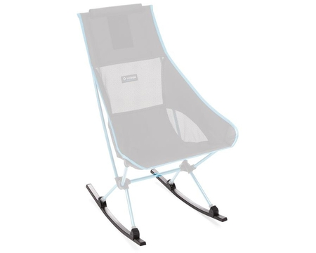 Ножки-качалки Helinox Rocking Feet - Chair One XL