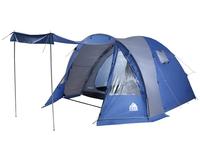 Палатка Trek Planet Ventura Air 5