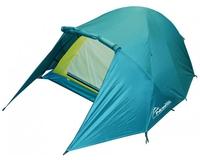 Палатка Normal Виктория 2