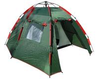 Палатка Talberg Garda 4