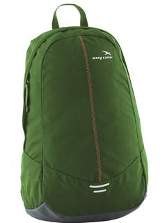 Рюкзак Easy Camp Austin 20L