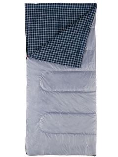 Спальный мешок Coleman Pacific 220