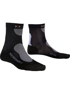 Носки X-Socks Mountain Biking Discovery