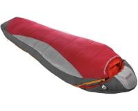 Спальный мешок VauDe Arctic Ultralight 220