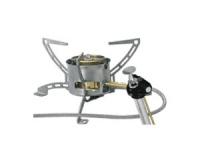 Мультитопливная горелка Primus MultiFuel EX