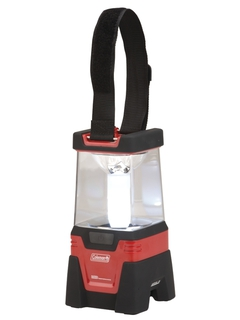 Лампа Coleman CPX 6 Easy Hanging Led