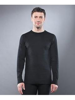 Guahoo рубашка Outdoor Mid-Weight 350