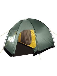 Палатка BTrace Dome 4