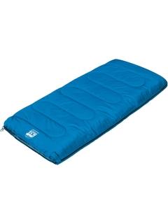 Спальный мешок Alexika KSL Camping