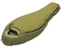 Спальный мешок Alexika Mark 27 SB