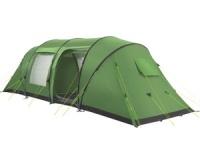Палатка Outwell Newport XL