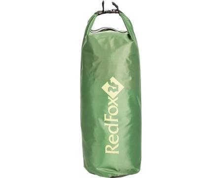 Гермомешок RedFox Dry Bag 40L